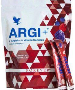 Argi Plus TreatsSexual Transmission Disease