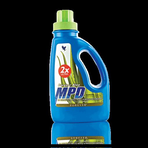 Forever Living Aloe MPD X2 Ultra All Purpose
