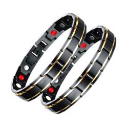 Norland Titanium Energy Bracelet