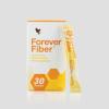 Forever Fiber Dietary Supplement-30 Packets