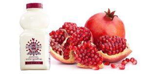 Pomesteen Power-Antioxidant Cancer Cataracts