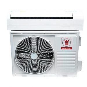 Midea MSMBC R410 Split Air Conditioner