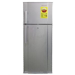 WestPool WP-232 Double Door Refrigerator