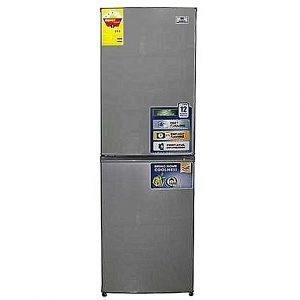 Nasco DD2-36 Refrigerator Bottom Freezer
