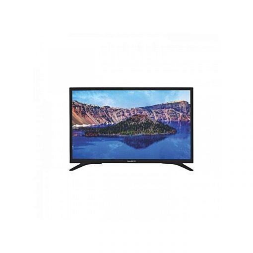 Nasco 40 Digital Satellite HD LED TV-LED40C9A
