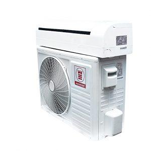 Midea Anti Corrosion Air Conditioner-3 HP