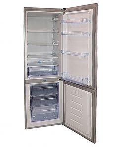 WestPool 322 Double Door Refrigerator