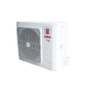 Westpoint WST-18216E Split Air Conditioner