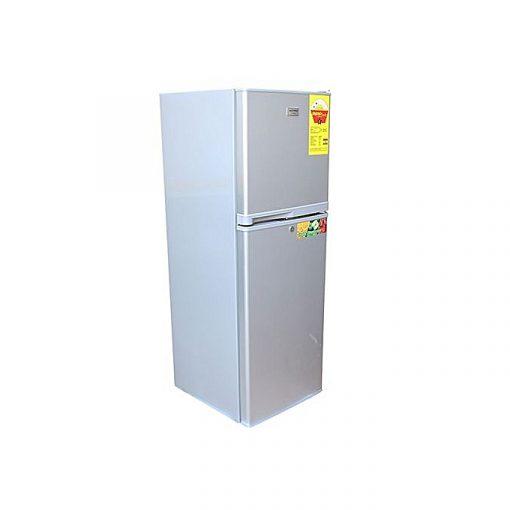 WestPool WP-128 Double Door Refrigerator