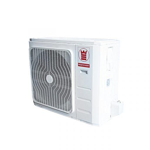 Midea MSMAB-12CR Split Air Conditioner