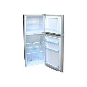 WestPool WP-158 Double Door Refrigerator