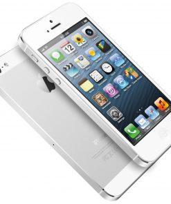 iPhone 6-64GB Rom