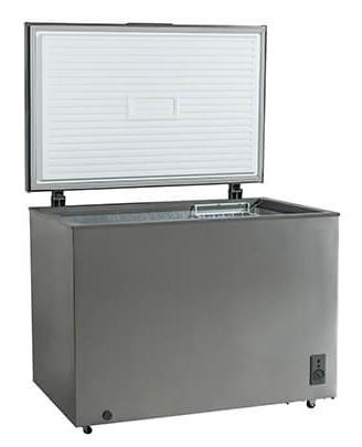 Westpoint Top Mount Freezer Refrigerator
