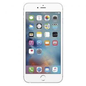 iPhone 6 Plus-16GB