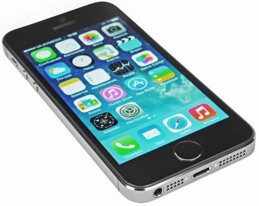 iPhone 6-16GB Rom