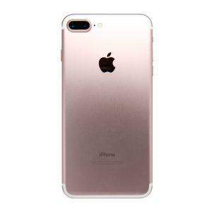 Apple iPhone X 256GB HDD-3GB RAM-Silver