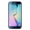 Samsung Galaxy S8Plus 64gb Rom And 6gb Ram
