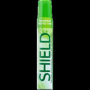 Hempworx Spray Shield Increases Energy Levels
