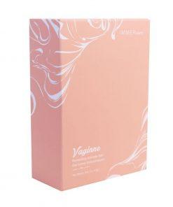 Immeri Plus Vaginne Refreshing Intimate Gel