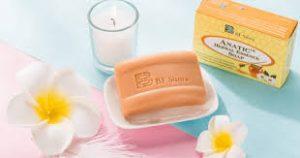 BF Suma Anatic Herbal Essence Soap-6 Pack