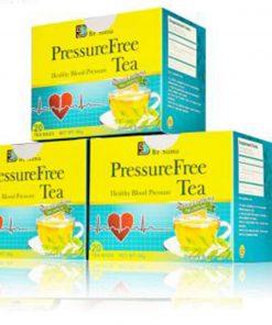BF Suma PressureFree Tea Lower Blood Pressure