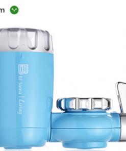 BF Suma Purewell Water Purifier