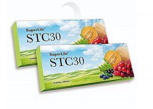 STC30 Regenerate Damaged Cell-Diabetes