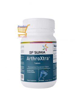 BF Suma Natural Solution For Arthritis