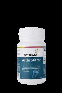 BF Suma ArthroXtra For Arthritis Joint Problem