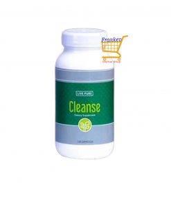 The Best Detox Cleanse 2020