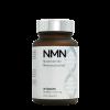 NMN 4500mg Capsule Anti-Aging DNA Repairer