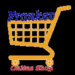 frankev-store-logo