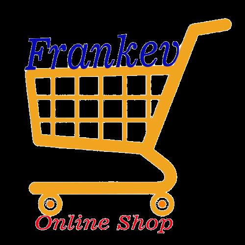 Frankev Online Shopping